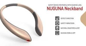 mwc-nuguna-neckband-dispositivo-problemi-udito