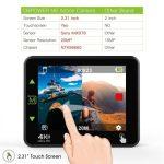DBPOWER N6 caratteristiche