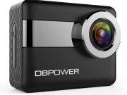 DBPOWER N6