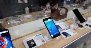 nuovo smartphone ulefone power 2 amazon