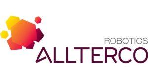 Allterco Robotics