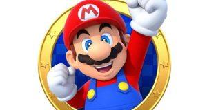 Super Mario su Google Maps