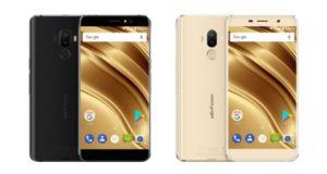 nuovo smartphone ulefone s8 pro amazon