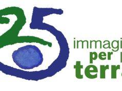 enea-concorso immagini per la Terra-Miur- Green Cross Italia