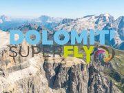 hike e fly-parapendio-x alps-escursionismo
