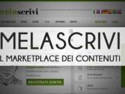 melascrivi-guadagnare scrivendo sul web