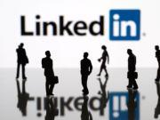 Come iscriversi a Linkedin