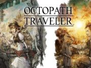 Octopath Traveler DLC amazon Uscita