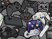 videogiochi piu venditi