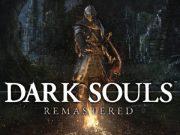 dark souls remastered amazon