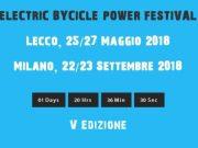 evento bike up 2018 shimano