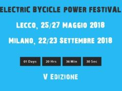 evento bike up 2018 shimano