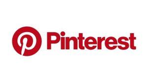 Come iscriversi a Pinterest