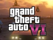 GTA 6 su Playstation 5