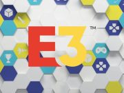 cos'è l'E3 Electronic Entertainment Expo