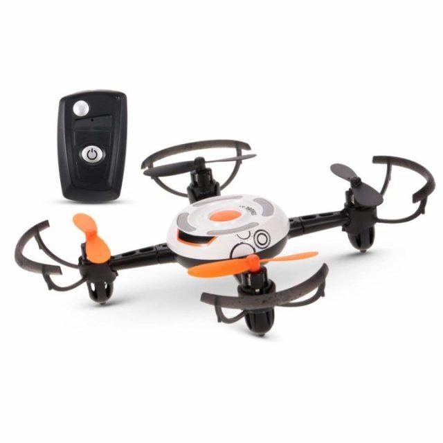 Goolsky QS007 Drone
