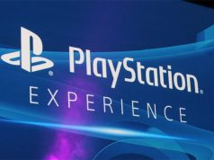 PlayStation Experience 2018