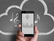 come scaricare musica gratis da internet