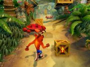 crash trilogy su pc