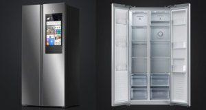 Xiaomi Yunmi 450L Iot Refrigetor il Frigorifero smart