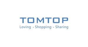 TomTop coupon