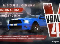 V-Rally 4 Preorder Amazon