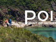 Come usare il Point of Interest su Mavic 2 video tutorial