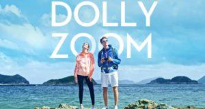 come usare il dolly zoom su dji mavic 2 video tutorial