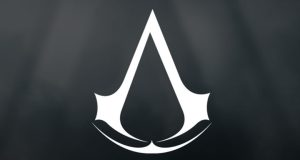 Assassin's Creed 6