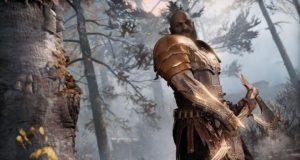 god of war new game plus uscita
