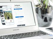 Come eliminare Instagram in pochi passaggi