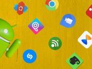 miglior app android per smartphone