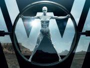 Westworld 3 uscita