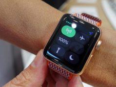 migliori smartwatch per iphone