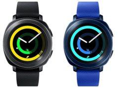 migliori smartwatch qualità prezzo 2018