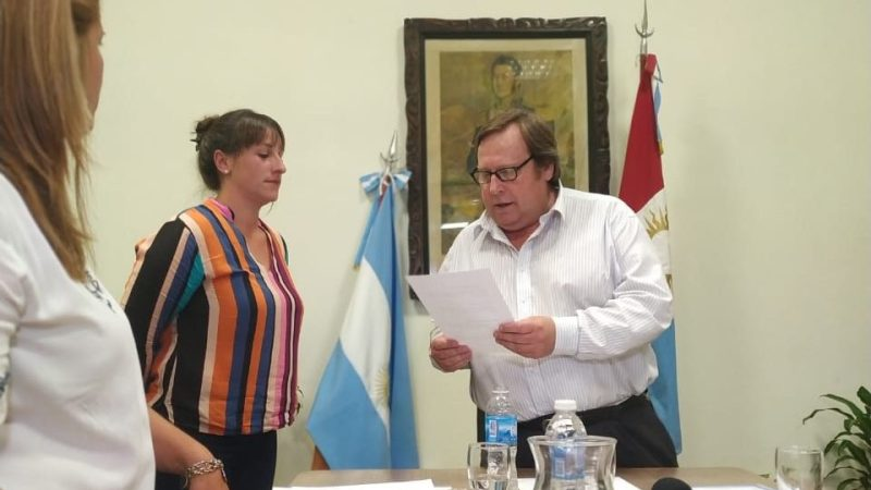 Homenaje: a un mes del fallecimiento de Pablo Villanueva