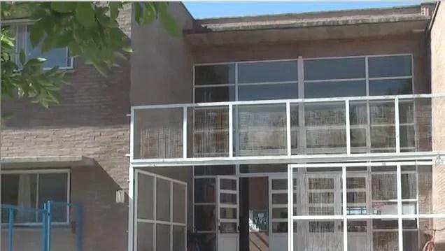 Marcos Juárez: Tres colegios no tienen las condiciones de infraestructura para comenzar las clases