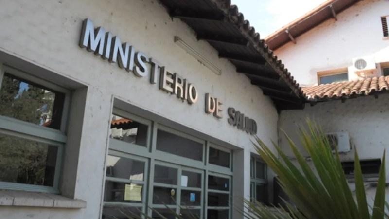 Córdoba: Salud detectó el primer caso de la variante Delta