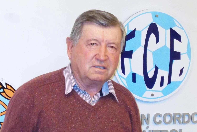 Héctor Beneito seguirá al frente de la Liga de Canals.