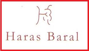 Haras Baral