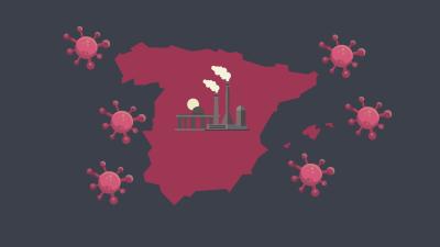 Digitalizacion_Pandemia