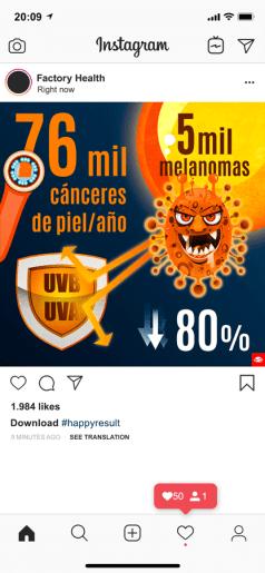 Melanoma_RRSS