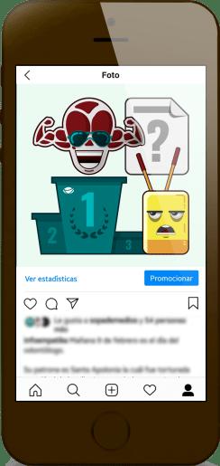 CdeContar_RRSS