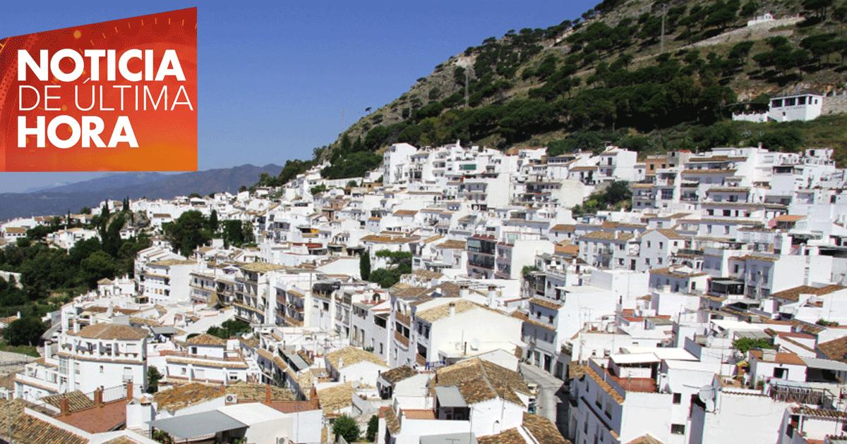 El Ayuntamiento de Mijas (Málaga) ofrece 73 puestos de trabajo.