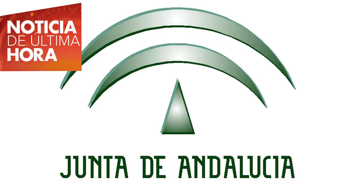 Aprobada la oferta de empleo público de la Junta de Andalucía con 2.101 plazas .