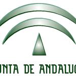 empleo público de la Junta de Andalucía