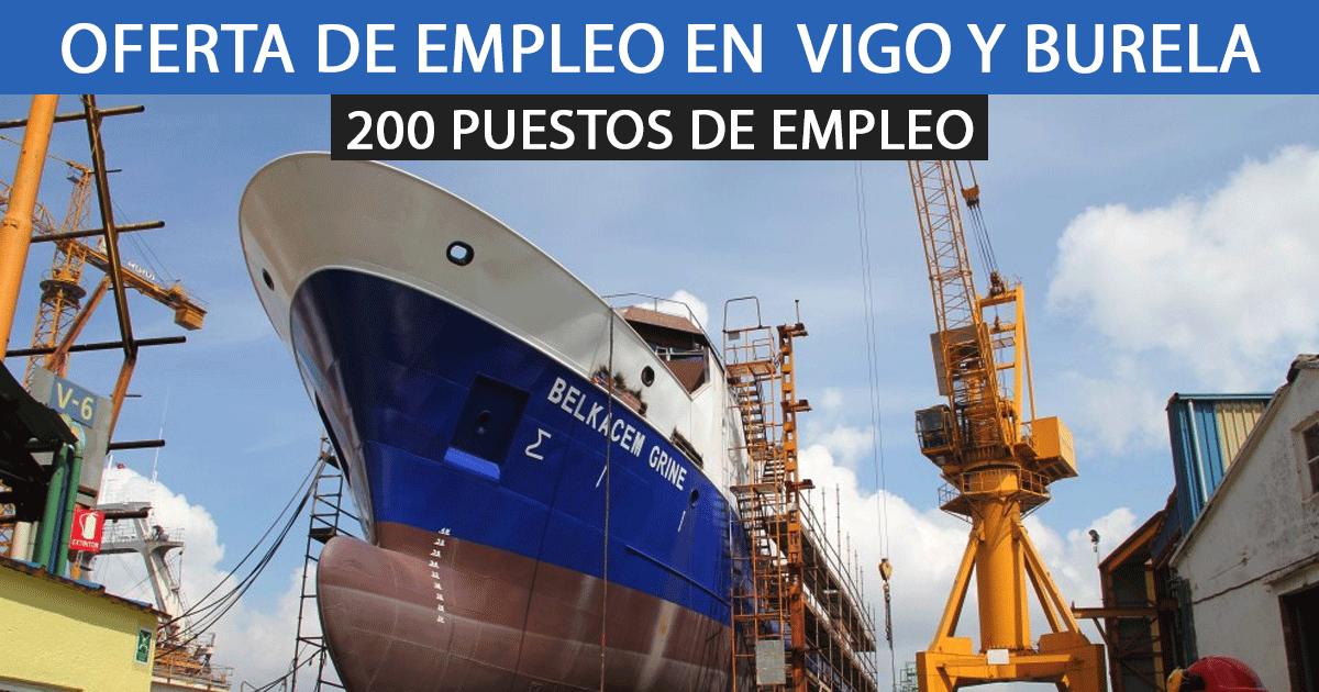 Pescanova creará 200 nuevos empleos en Vigo y Burela a primeros de 2018