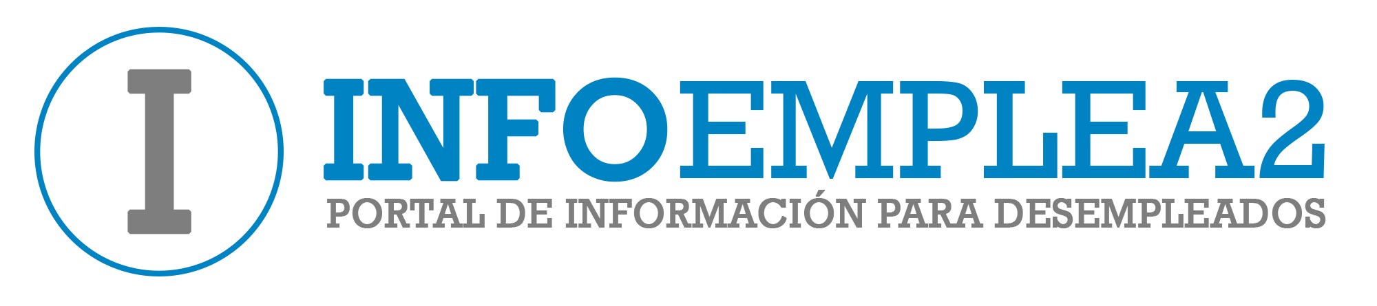 Infoemplea2 header 2018