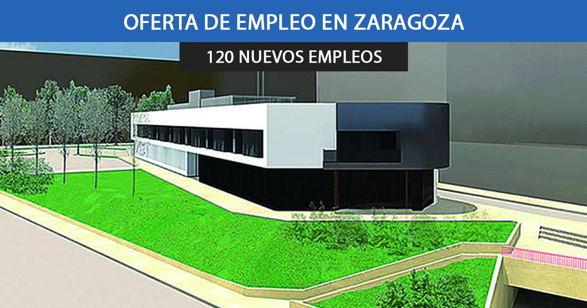 Se necesitan 120 nuevos empleados para la nueva clínica privada del Parque Miraflores