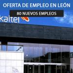 Euskaltel en Laón